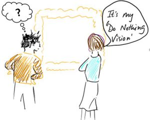 do_nothing_vision