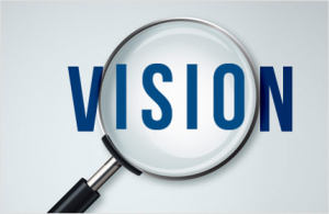 Vision Unleashed Potential Group