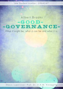 good_governance_albert_brooks