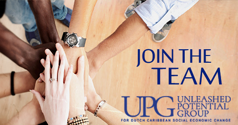 UPG - Join the team