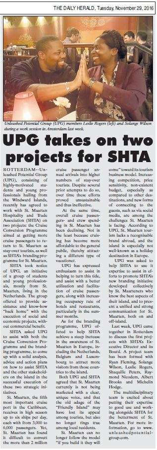 daily-herald-upg-takes-two-projects-from-shta